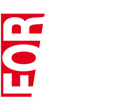 Passion for Art Shop betaalbare kunst